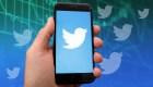 Twitter cae en la bolsa y crecen los temores de los inversionistas