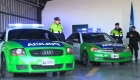 La administración y el destino de los bienes provenientes de delitos como el narcotráfico y la corrupción genera controversia en Argentina