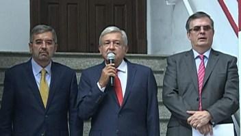 Exrector de la UNAM propuesto como embajador en la ONU