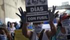 Tünnermann: Gobierno se resiste a la democratización en Nicaragua