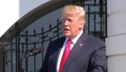 Trump presume el crecimiento económico de EE.UU.