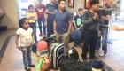 700 niños inmigrantes siguen sin familia, ¿qué pasará con ellos?