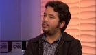 José Adiak dice que la conspiración en Nicaragua no existe