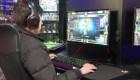 Abre en Bogotá un centro especializado para videojuegos