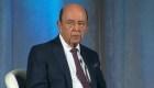 EE.UU. confía que pronto termine renegociación del TLCAN