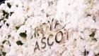 Royal Ascot: realeza y fiesta hípica llena de esplendor
