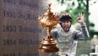 La Copa de Oro del Royal Ascot es más que un simple galardón