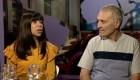 Perdieron a su hija en la Tragedia de Once y hoy luchan por un trasplante de riñón