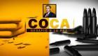 Coca: desafío a la paz en Colombia
