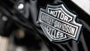Harley-Davidson anuncia plan para llegar a nuevos mercados