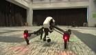 Minuto Clix: Conozca las instalaciones del fabricante de drones más grande del mundo