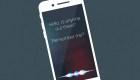 Apple: No, tu iphone no te está escuchando a escondidas