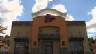 Celebra sus 101 años en Taco Bell
