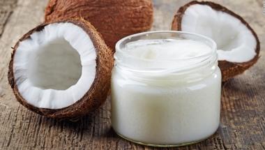 Es El Aceite De Coco Veneno Puro Esto Dice La Ciencia Cnn