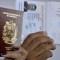 Ahora Perú también exige pasaporte a los venezolanos