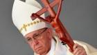 El papa Francisco dice no a la pena de muerte