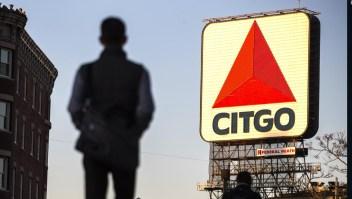 Corte estadounidense ordena confiscación de acciones de Citgo