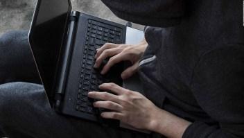 Hackers muestran vulnerabilidad del sistema electoral