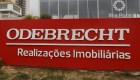 Euzenando Prazeres, el hombre que acusa a Maduro de recibir millones de dólares de Odebrecht