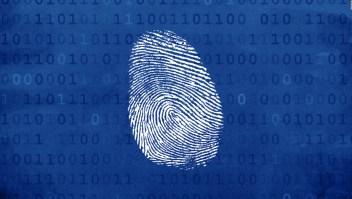 La pertenencia de datos al usar el Data Transfer Project