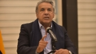 Ecuador promete reformas a la ley de comunicación
