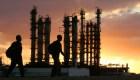 Posibles efectos para EE.UU. de una sanción a la industria petrolera de Venezuela