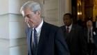 Trump insiste en que la investigación de Mueller es una farsa