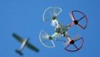 Supuesto ataque a Maduro pone a los drones bajo la lupa