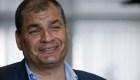 ¿Usó Rafael Correa al pueblo indígena para hacer política?