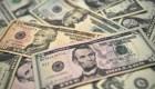 ¿Por qué el dólar se disparó a casi 30 pesos argentinos?