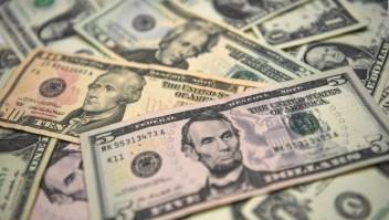 Dime Xavier: exceso de endeudamiento es nocivo para la salud financiera