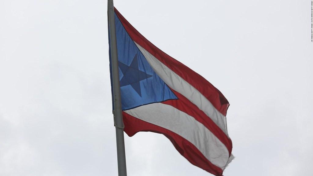 Las dos versiones de presupuesto para Puerto Rico