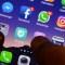 Pentágono prohíbe a sus empleados aplicaciones con rastreo