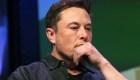 El reporte del segundo trimestre de Tesla, ¿cumplió con los objetivos?