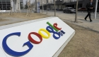 El posible regreso de Google a China