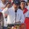 ¿Quién gobierna en Nicaragua, Daniel Ortega, o su esposa Rosario Murillo?