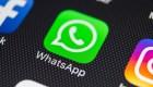 WhatsApp comienza a cobrar por los mensajes