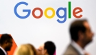 El posible retorno de Google a China