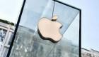 Apple vale 1 billón de dólares
