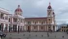 Crisis en Nicaragua desploma el turismo en el país