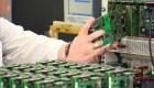 Guerra de aranceles afectará precios de los aparatos electrónicos
