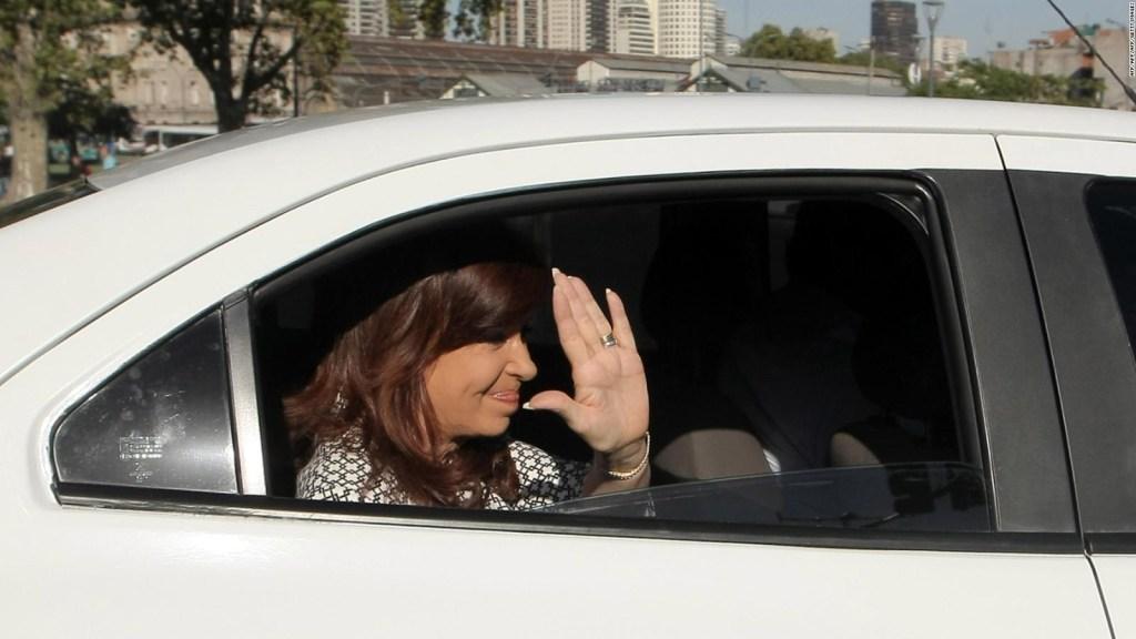 ¿Cuándo deberá declarar Cristina Fernández de Kirchner en los casos de presuntos sobornos?