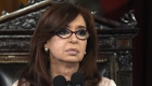 Fernández de Kirchner, involucrada en presunta trama de corrupción
