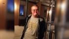 Policía mata a un joven con síndrome de Down