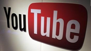 #ElDatoDeHoy: artistas famosos colaboran con YouTube