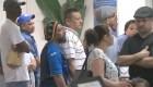 Cinco mil nicaragüenses tendrán que regresar a su país si no se extiende el TPS