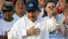 ¿Cómo fue el tras bambalinas de la entrevista del presidente Ortega con Oppenheimer?