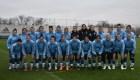 La lucha de la selección argentina femenina por la igualdad