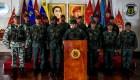 ¿Quién podría estar detrás de los ataques contra Nicolás Maduro?