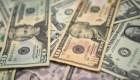 ¿Está la economía de EE.UU. en su punto máximo?
